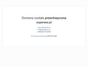supersex.pl