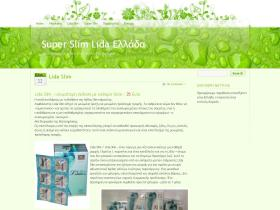 superslimlida.com