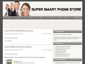 supersmartphonestore.com