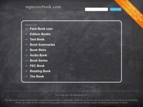 supersocbook.com