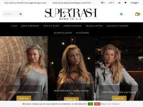 supertrash.com