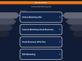 superwebmailer.newsmarketing.de