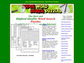 superwordsearchpuzzles.com