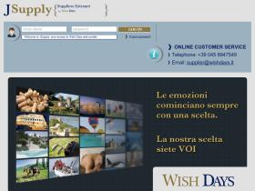 supplier.wishdays.it
