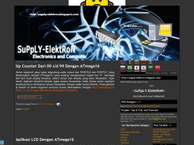 supply-elektron.blogspot.com