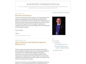 support-duncan.blogspot.com