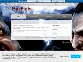 support.bitefight.jp