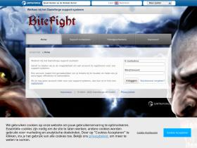 support.bitefight.nl