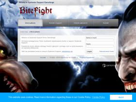 support.bitefight.onet.pl