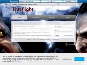 support.bitefight.us