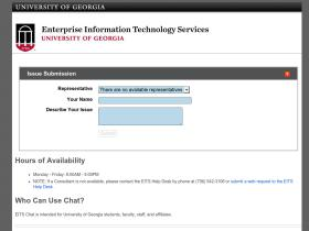 support.eits.uga.edu