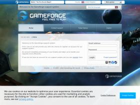 support.gladiatus.pl