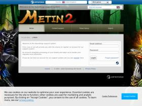support.metin2.co.uk