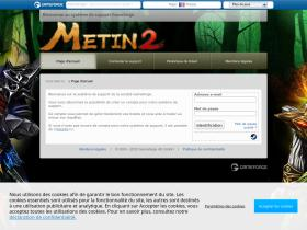 support.metin2.fr