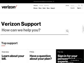 support.verizonwireless.com