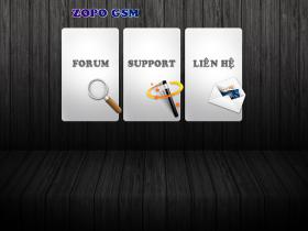support.zopo.vn
