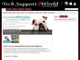 support4world.com