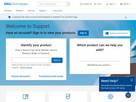 supportapj.dell.com