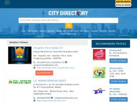 surabaya.citydirectory.co.id
