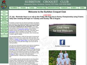 surbitoncroquet.org.uk