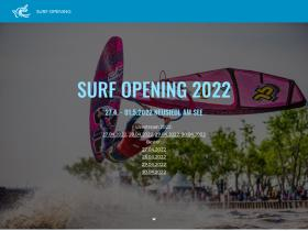 surfworldcup.at