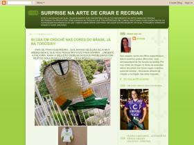 surprisenasartes.blogspot.com