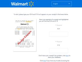 walmart website evaluation The cookie settings on alli 120 walmart this website are set to allow cookies to give you the best browsing experience center for drug evaluation and research.