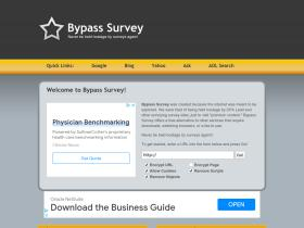 surveybypass.com