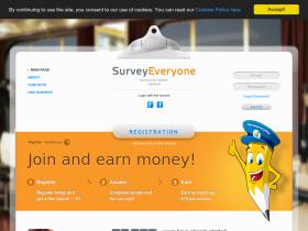 surveyeveryone.com