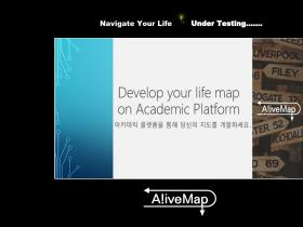 surveyor.or.kr