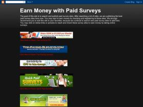 surveys-for-moremoney.blogspot.com