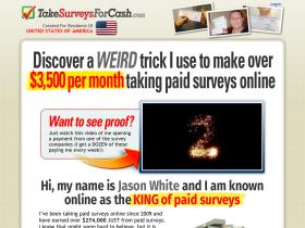 surveys4cash.org