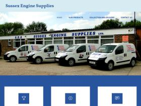 sussexenginesupplies.ltd.uk