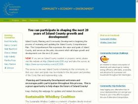 sustainablewhidbey.org