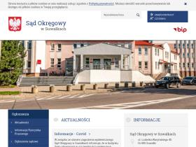 suwalki.so.gov.pl