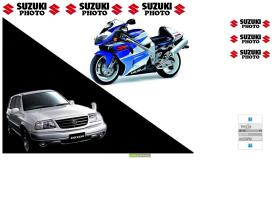 suzuki-photo.narod.ru