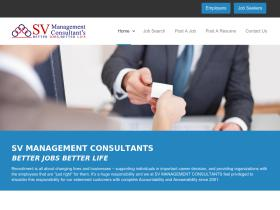 svmanagement.com