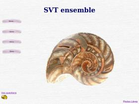 svt-ensemble.pagesperso-orange.fr