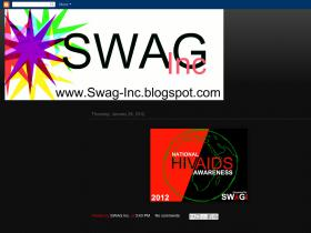 swag-inc.blogspot.com