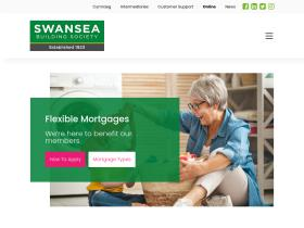 swansea-bs.co.uk