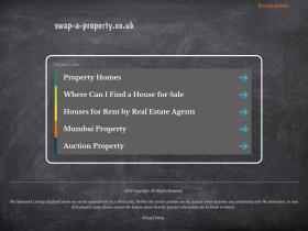 swap-a-property.co.uk