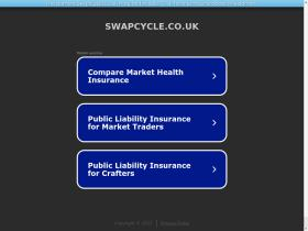 swapcycle.co.uk