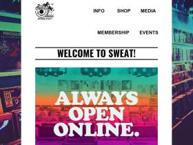 sweatrecordsmiami.com