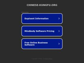 swedish-names.blogspot.com