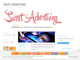 sweetadvertising.wordpress.com