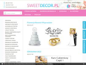 sweetdecor.pl