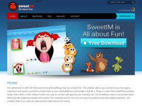 sweetim.sweetpacks.com