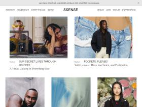 sweetprincess.polyvore.com