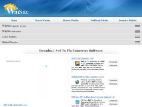 swf-to-fla-converter.winsite.com