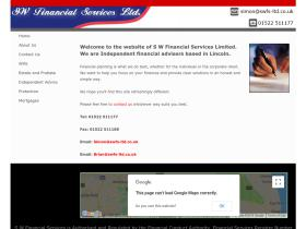 swfs-ltd.co.uk